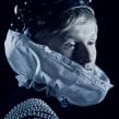 NO MORE KINGS . Un proyecto de Cine, vídeo y televisión de Juanma Carrillo - 09.06.2013