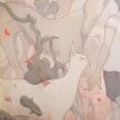 Dibujo y Pintura.. Un proyecto de Pintura de Jesús Benítez (Dhear) - 15.03.2018
