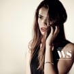 WE LOVE WESHOOT. Un proyecto de Publicidad, Fotografía, Cine, vídeo, televisión y Moda de Juanma Carrillo - 20.01.2014