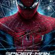 The Amazing Spiderman (2012) . Um projeto de 3D, Cinema e VFX de Juan Solís García - 26.03.2018