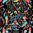Mextilo, memoria de la moda mexicana. Un proyecto de Diseño editorial de Gustavo Prado - 18.05.2017