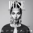 POSE, fotografía de moda méxico hoy. Un proyecto de Fotografía y Moda de Gustavo Prado - 16.07.2016