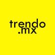 trendo.mx. Un proyecto de Diseño de Gustavo Prado - 06.06.2012