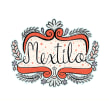 Mextilo, la película. Un proyecto de Moda y Cine de Gustavo Prado - 07.11.2014