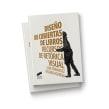 Libro «Diseño de cubiertas de libros». Un proyecto de Diseño, Diseño editorial, Educación, Bellas Artes y Diseño gráfico de Leire y Eduardo - 02.05.2018