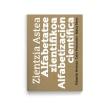 Libro «Zientzia Astea. Alfabetización científica» . Un proyecto de Diseño, Diseño editorial, Bellas Artes, Diseño gráfico y Tipografía de Leire y Eduardo - 03.05.2018