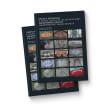 Libro «Gráfica Encartada. El paisaje gráfico de las encartaciones» . Un proyecto de Diseño, Ilustración, Fotografía, Diseño editorial y Diseño gráfico de Leire y Eduardo - 04.05.2018