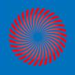 Cartel «Cursos de Verano 2017». Un proyecto de Diseño, Diseño gráfico y Diseño de carteles de Leire y Eduardo - 07.05.2018