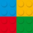 Carteles «Lego Serious Play». Un proyecto de Diseño, Diseño gráfico y Diseño de carteles de Leire y Eduardo - 07.05.2018