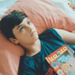 JOY. Un proyecto de Publicidad, Cine, vídeo, televisión y Cine de Juanma Carrillo - 29.05.2018