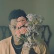 FEELINGS. Un proyecto de Publicidad, Cine, vídeo, televisión y Fotografía de moda de Juanma Carrillo - 05.03.2018