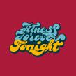 Fitness Forever | Tonight. Un proyecto de Diseño de David Duprez - 22.06.2017