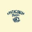 Patagonia Truck. Un proyecto de Diseño gráfico de HolaBosque - 10.07.2016
