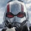 Ant-Man and the Wasp - Layout. Un proyecto de 3D, Cine y VFX de Carolina Jiménez García - 20.07.2018
