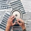 Sympathy Collaboration - Hectormerienda x Closca. A Photograph, Graphic Design, and Street Art project by Héctor Merienda - 09.26.2017
