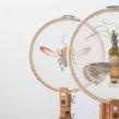 Selección para la Bienal de Bratislava. Un proyecto de Bellas Artes de Gimena Romero - 15.02.2018