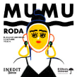 MUMU EXHIBITION. A Illustration, and Painting project by José Antonio Roda Martinez - 10.13.2017