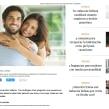 En Microstock tenes la posibilidad de vender una imagen infinidad de veces. Acá la prueba!. A Photograph, and Mobile Photograph project by Muna Estudio - 09.27.2018