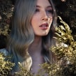 Exiline Campaing. Un proyecto de Fotografía, Dirección de arte, Diseño editorial, Moda, Cine, Retoque fotográfico, Fotografía de moda y Fotografía de retrato de Mikeila Borgia - 01.05.2018