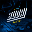 REEL 2018. A Character Design, 3D Animation, and 3D Character Design project by Buda.tv - 10.10.2018