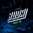 REEL 2018. Un proyecto de Diseño de personajes, Animación 3D y Diseño de personajes 3D de Buda.tv - 10.10.2018