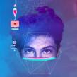Digital Collage X Domestika. Um projeto de Design, Ilustração e Colagem de Gabriel Suchowolski · microbians - 21.10.2018