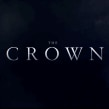 The Crown. A 3D project by Javier Leon - 10.23.2018