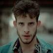 Mi Proyecto del curso: Realización de vídeos musicales low cost. Um projeto de Fotografia, Cinema, Vídeo e TV e Cinema de Juanma Carrillo - 25.09.2018