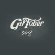 Giftober. Un proyecto de Animación, Diseño de personajes, Animación de personajes y Animación 2D de Yimbo Escárrega - 05.11.2018