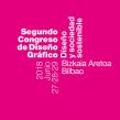 Identidad 2CDG. Un proyecto de Br, ing e Identidad, Diseño editorial y Diseño gráfico de Leire y Eduardo - 13.11.2018