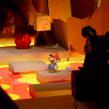 Making Of - Nintendo - . Un proyecto de Animación y Stop Motion de Becho y MAB _ Can Can Club - 05.02.2017