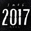 Reel Smog: We are not Robots. Un proyecto de Animación de Smog - 14.11.2018
