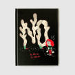 Libro album ¡No!. Un proyecto de Ilustración de Jorge Alderete - 13.11.2018