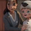 Penny Lane. Un proyecto de 3D, Animación de personajes y Animación 3D de Matias Zadicoff - 20.12.2018
