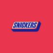 Snickers / Diseño de personajes. Um projeto de Ilustração de Iván Mayorquín - 24.11.2017