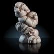 Série d'échec. Un proyecto de 3D, Dirección de arte, Diseño de interiores y Diseño de iluminación de Alejandro Herrada González - 15.01.2019