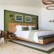 Proyecto Cozumel 2016. Un proyecto de Diseño, Arquitectura interior, Diseño de interiores y Diseño de producto de Déjate Querer - 18.08.2016