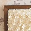Coral. Un proyecto de Diseño, Diseño de complementos, Arquitectura, Arquitectura interior y Diseño de interiores de Déjate Querer - 01.01.2012