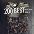 200 BEST Digital Artist worldwide 2019/20. Un proyecto de Fotografía, 3D, Arquitectura, Dirección de arte, Postproducción, Animación de personajes, Retoque digital e Ilustración digital de Ricardo Salamanca - 12.06.2017