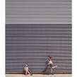 Campaña para Smallable. Un proyecto de Fotografía de Emilio Chuliá Soler - 05.04.2017