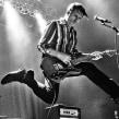 Indie Rocks!. Un proyecto de Cop y writing de Rémy Bastien - 25.02.2014