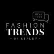 Real Time Fashion Trends.. Um projeto de Publicidade de Christian Caldwell - 26.02.2019