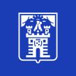 Escudo de Armas de Medellín. A Graphic Design, Logot, and pe Design project by Carlos J Roldán - 06.04.2017