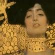 Gustav Klimt (TVE) - Redacción y montaje. A Film, Video, and TV project by Josune Imízcoz - 03.05.2019
