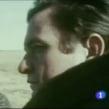 Johnny Cash (TVE) - Redacción y montaje. A Film, Video, and TV project by Josune Imízcoz - 03.05.2019