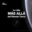 Vida Extraterrestre (PlayGround) - Dirección Editorial . A Film, Video, and TV project by Josune Imízcoz - 03.15.2017