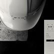 E+A Arquitectos. Un proyecto de Br e ing e Identidad de Cherry Bomb Creative Co. - 21.03.2019