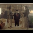 Capítulo 0. A Film, Video, and TV project by Enrique Silguero - 03.21.2019