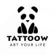 Tatuajes Temporales con aspecto real que duran 2 semanas - TATTOOW. Un proyecto de Desarrollo Web de Alex dc. - 21.03.2019