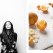 Falta de Juete. A Product photograph, Portrait photograph, and Fine-art photograph project by Espacio Crudo - 04.01.2019